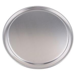 Coperchio-per-Piatto-Crisp-per-Forno-de-Microonde-in-Lega-di-Alluminio