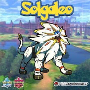 Pokemon-Sword-And-Shield-Solgaleo-6Ivs-Max-Evs
