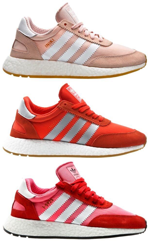 huge discount 4e81a 5d44a Adidas Basket Original92onctionneHommest Femme Basket Adidas Chaussures  8942d3