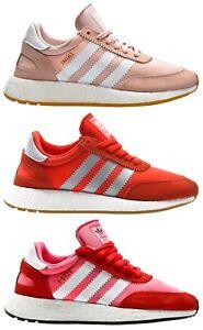 Details about Adidas Originals I-5923 W Women Sneaker Women s Shoes Running  Iniki c12d7d09ed