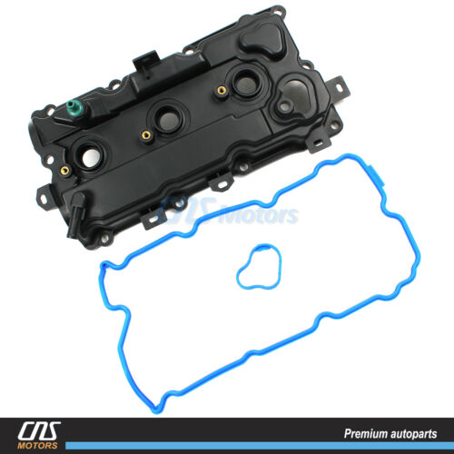 New Valve Cover RIGHT for 07-14 NISSAN Altima Pathfinder INFINITI JX35 QX60 3.5L