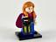 LEGO-71024-LEGO-MINIFIGURES-SERIE-DISNEY-2-scegli-il-personaggio miniatura 11