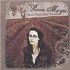 Romi Mayes - Sweet Somethin Steady (2008)
