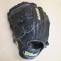 Clayton Kershaw Wilson A2000 11¾ Pitcher Baseball Glove Ck22 Gm Left Hand Throw
