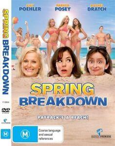 Spring-Breakdown-DVD-2009-Amy-Poehler-Parker-Posey-Sophie-Monk