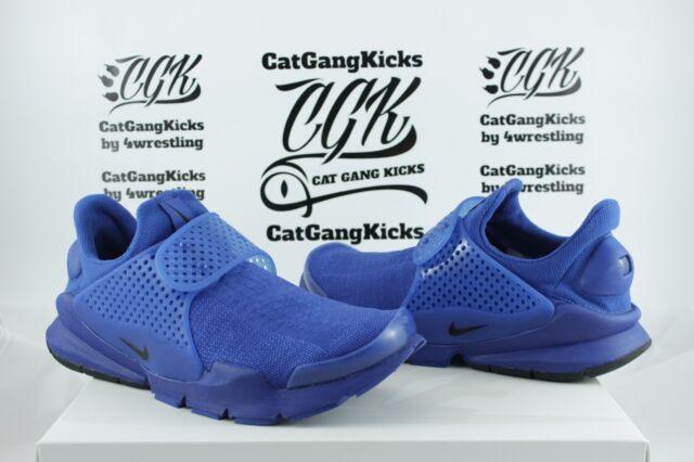 Nike Sock Dart SP Independence Day Sport Royal 686058 440