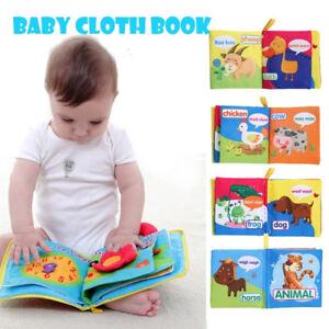 cognicion-Juguete-de-nino-infantil-Desarrollo-de-la-inteligencia-de-ninos