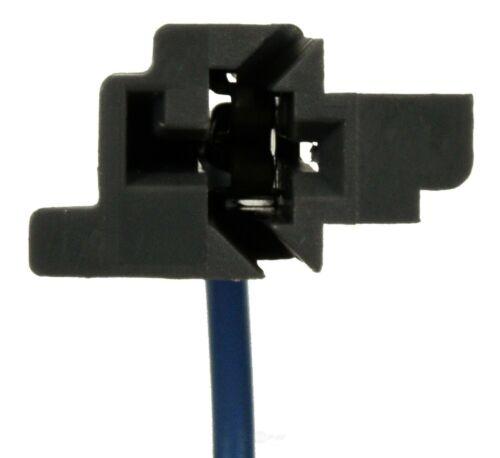 Carburetor Choke Thermostat Connector-Conn,Secd Air Inj Check Valve Solenoid