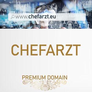 chefarzt-eu-DOMAIN-FUR-CHEFARZT-OBERARZT-ARZT-FACHARZT-KLINIK-ARZTE-ARZTPRAXIS