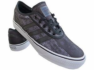 uk availability 0ea13 01644 Schwarz Schuh Zu 40 Sneakers 13 Adidas Skate 39 Adi Damen Ease Herren Gr  Schuhe Details YRnUgvY
