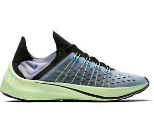 Sneaker Sportswear Nike 44 Im 5 Karton Blau Blue Neu React Flywire wZtqBt1