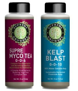 Supre-Myco-Tea-Kelp-Blast-5oz-Bundle-by-Supreme-Growers