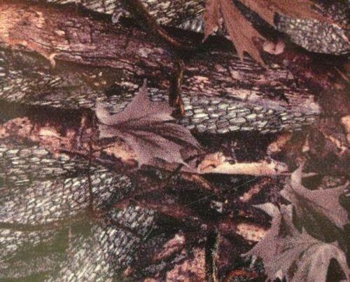 "Bullet American Flag Truck Vinyl Decal 5/"" Muddy USA Cowgirl Guns Ammo Rifle"