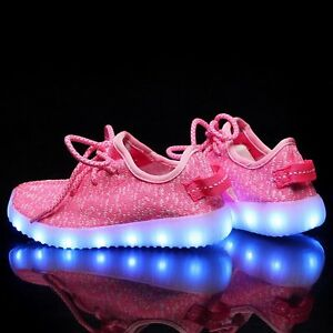 LED-SHOES-WEBSITE-For-Sale-FREE-Domain-Hosting-Traffic-FULLY-STOCKED