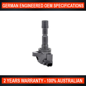 OEM-Quality-Ignition-Coil-For-Honda-Jazz-City-CRZ-Hybrid-Fit-1-3L-1-5L-VTEC