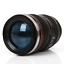 Camera-Lens-24-105mm-Travel-Coffee-Mug-Cup-with-Drinking-Lid-Best-Gift thumbnail 10