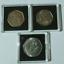 Set-UNC-2020-BREXIT-1998-EU-Presidency-Stars-1973-EEC-Ring-of-Hands-50p-3-coins thumbnail 1