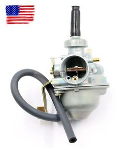 Carburetor-Carb-for-HONDA-XR50R-2000-2001-2002-2003-CRF50F-2004-2005-2006-2007