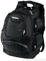 Ogio Back To School Work Travel Laptop Backpack Metro