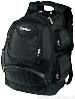 Ogio Back To School Work Travel Laptop Backpack Metro