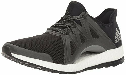 Adidas Performance BB1733 Womens Pureboost Xpose Running shoes- Choose SZ color.