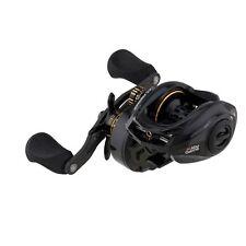 Abu Garcia Revo Revo4 PRM Premier Low Profile Baitcasting Fishing Reel 1429086