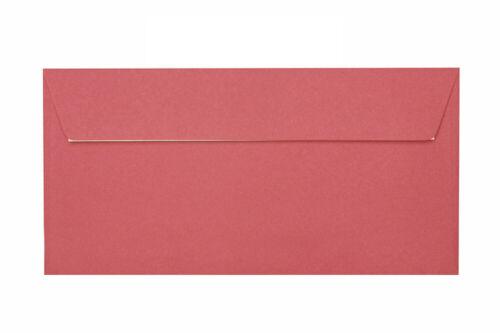 25 cubre DIN lang afilar con piedra 110 x 220 mm tiras de 120 g m2
