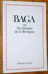 BAGA-ou-les-energies-de-la-Bretagne-1978-histoire-economie-identite-bretonne