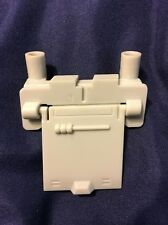 Star Wars AT-AT Walker Legacy part/ Left piece  side back hatch/door