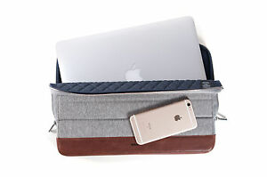 KMP-Schutzhulle-fur-Apple-iPad-Pro-MacBook-Air-Protective-Case-Sleeve-braun