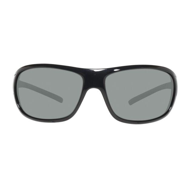 c2330de81d5 Polaroid Sunglasses Polarised Pld8217 s 807 Black Grey TRGR Y2