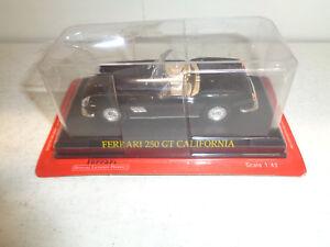 FERRARI-250-GT-CALIFORNIA-COLLECTION-GT-ED-FABBRI-SIGILLATA-DIE-CAST-1-43-A17
