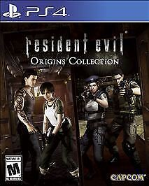 Resident-Evil-Origins-Collection-Sony-PlayStation-4-2016