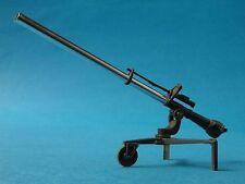 Lionmarc 1/35 LM10037 M40A1 106mm Recoilless Rifle Barrel