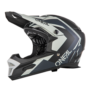O 'neal Fury RL Helmet Hybrid MTB downhill casco talla s PVP  139,95