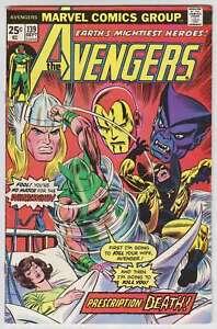 L7925-Avengers-139-Vol-1-F-MB-Estado