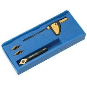 Nine9-99619-V060-03K-32-Set-para-Grabado-V060-60-Barra-6mm-Inserto-NC2032