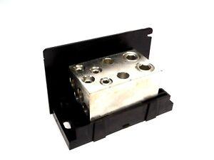 Burndy-BDALHC24500-Versi-Pole-Power-Distribution-Block-600-VAC-760-A-4-AWG
