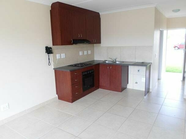 Special Offer on 2 Bedroom Apartments for Rent in Ferngrove, Buh-Rein Estate