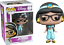FUNKO-POP-FIGURES-LARGE-COLLECTION-CHOOSE-YOUR-POP-VINYL-UK-SELLER thumbnail 27