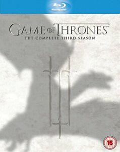 Game-Of-Thrones-Season-3-Edizione-Unito-BLURAY-DL004788