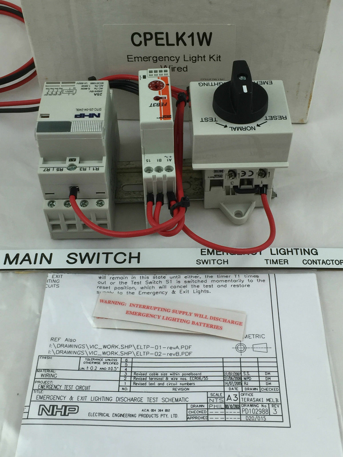 Rotary Timer Switch Wiring Diagram   Lifan 40 Wiring Schematic ...