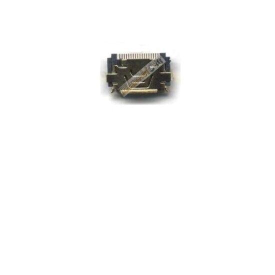 Connettore DI RICARICA LG KC780 NUOVO ORIGINALE