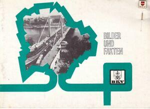 BKV-immagini e fatti, Budapest trasporti aziende ditte-cronaca + PIN BKV