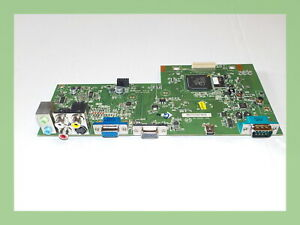 NEW ORIGINAL Acer Main Board S1212  4H.26201.A00 55.JGTJ3.001