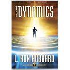 The Dynamics L. Ron Hubbard Bridge Publications Inc Cd-audio 9781403167804