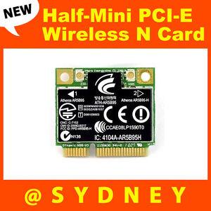 ATHEROS WIRELESS N 802.11N MINI CARD WINDOWS 7 X64 DRIVER DOWNLOAD