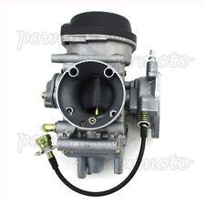 Carb Fit Carburetor Suzuki LTZ400 2003 2004 2005 2006 2007 ATV Quad 4 Wheeler