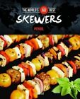 The World's 60 Best Skewers Period. by Cardinal (Paperback / softback, 2014)