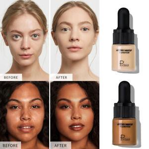 Matte-Make-up-Foundation-Cream-Face-Tonal-Base-high-coverage-Liquid-Long-Lasting